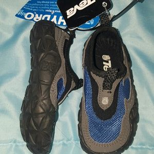 New Hydro teva Water shoes